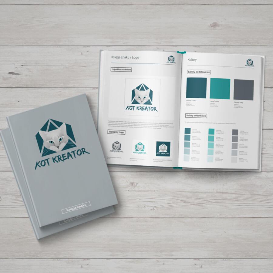 KotKreator – agencja interaktywna
