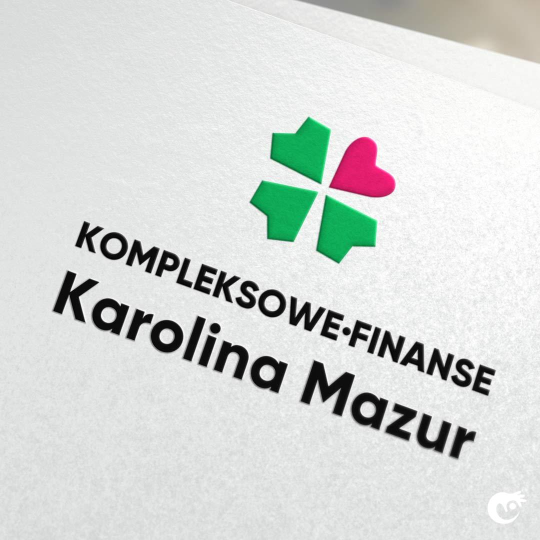 Kompleksowe Finanse