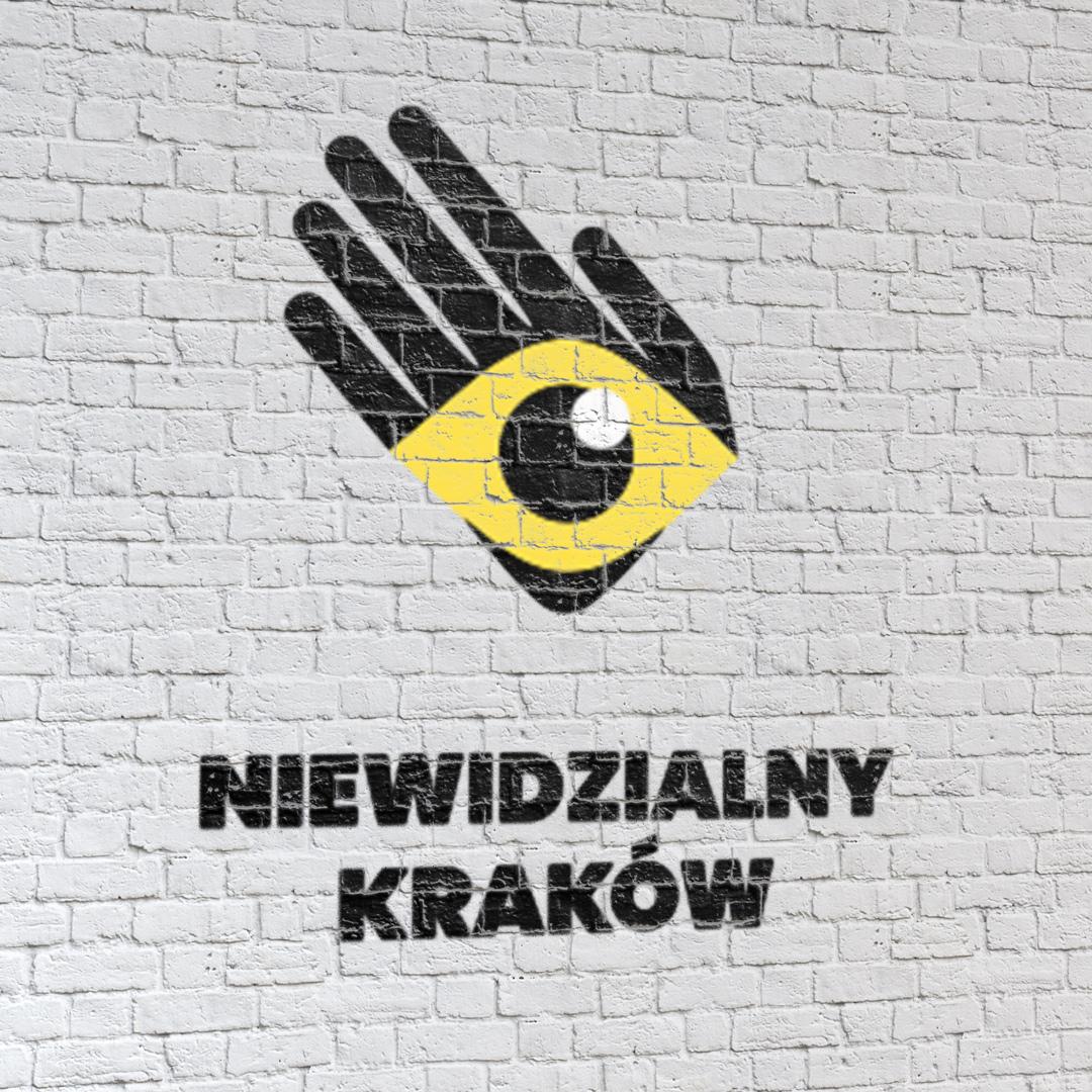Niewidzialny Kraków – event