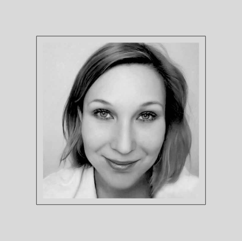 Barbara Milewska zdjęcie profilowe