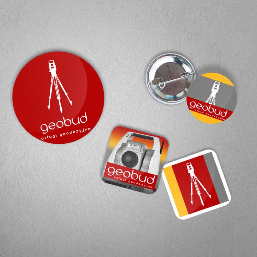 Geobud – geodezja