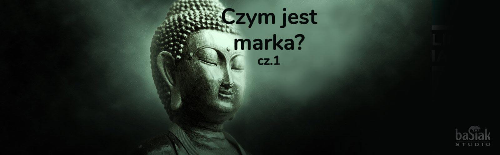 Aspekt duchowy, idea marki