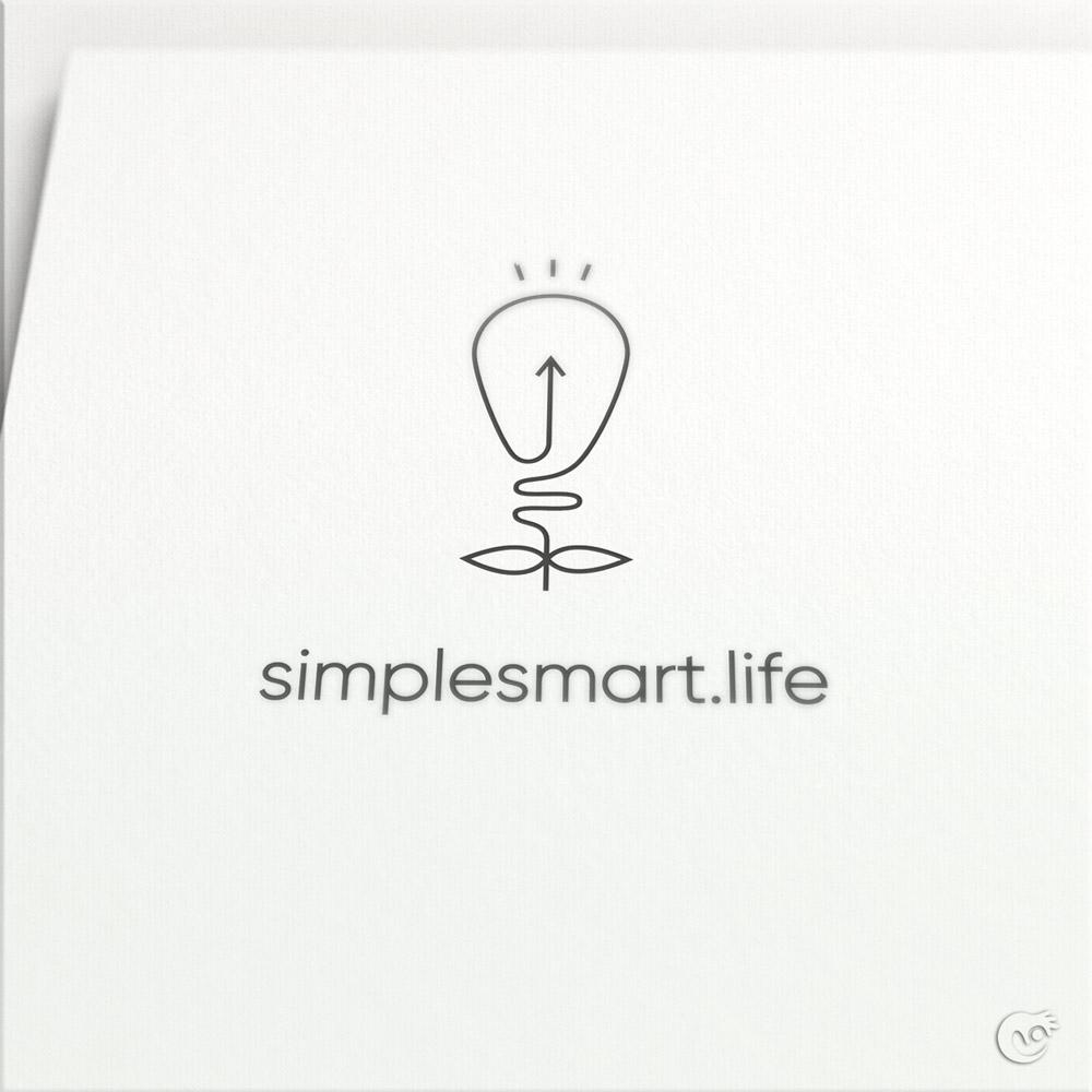 SimpleSmartLife – ekologiczny styl życia